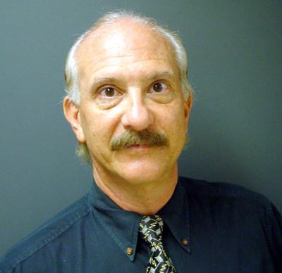 Beyond the Killing Fields editor Robert J. Miraldi
