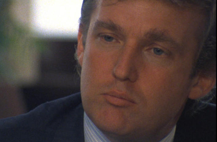 btkf-trump-1986.com